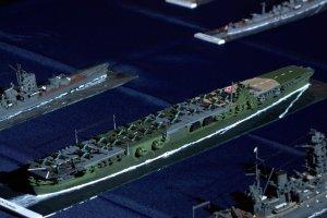 Navy1