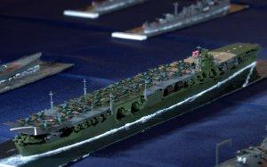 Navy2jpg