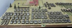 tank-batt